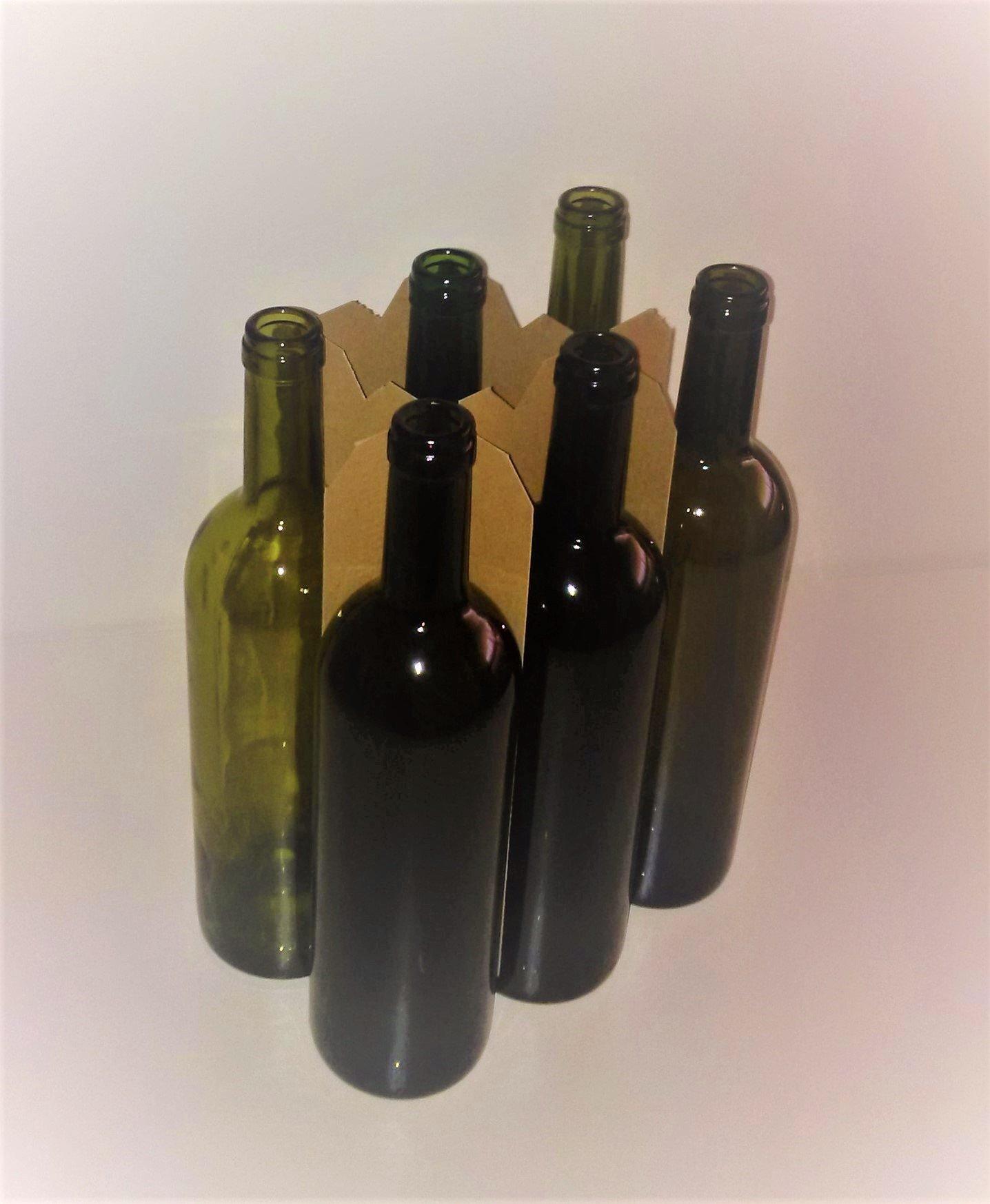 lps croisillon compact vin