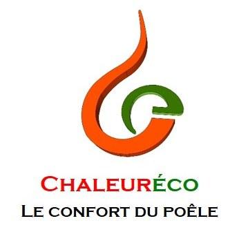 CHALEURECO