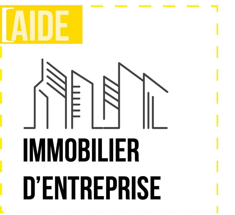 aide_immobilier