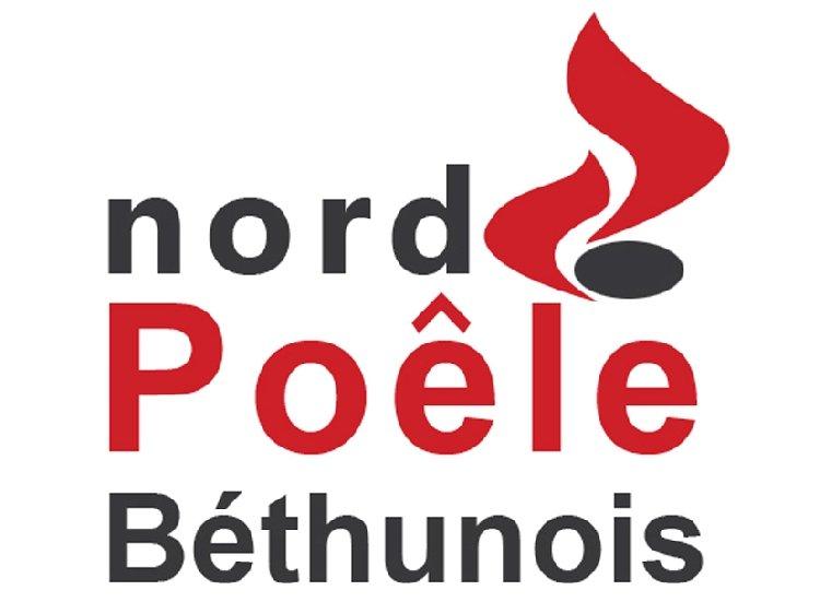 Nord Poele Bethunois