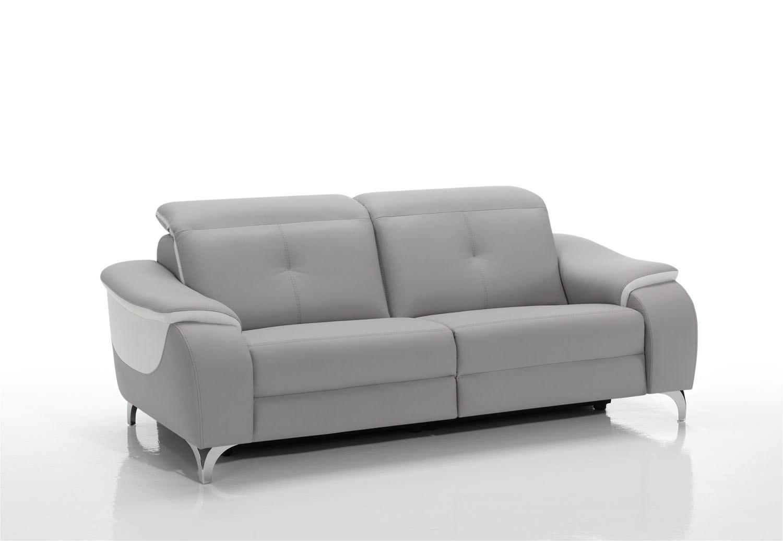 modele 636 canapé