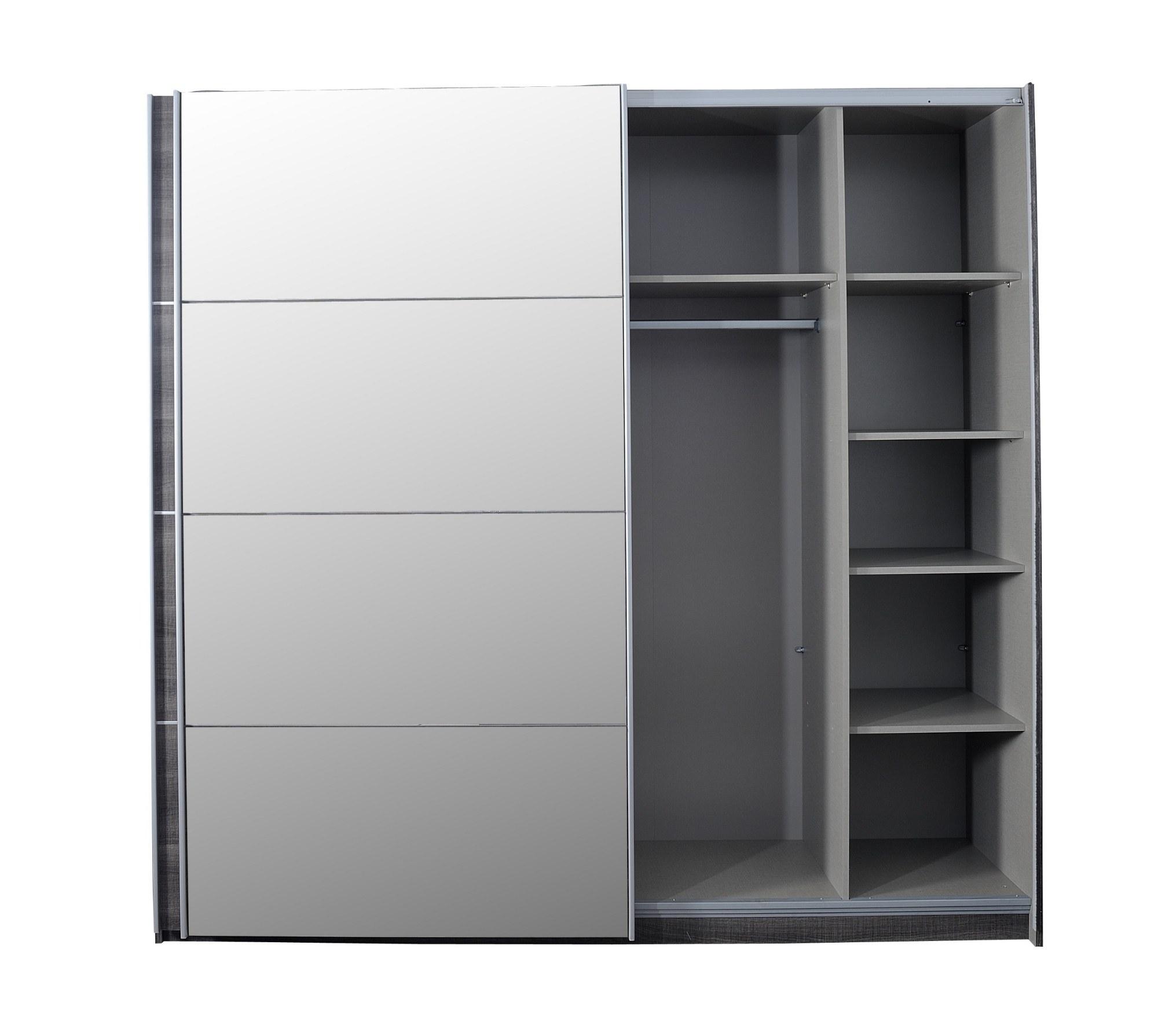 armoire luméo 56