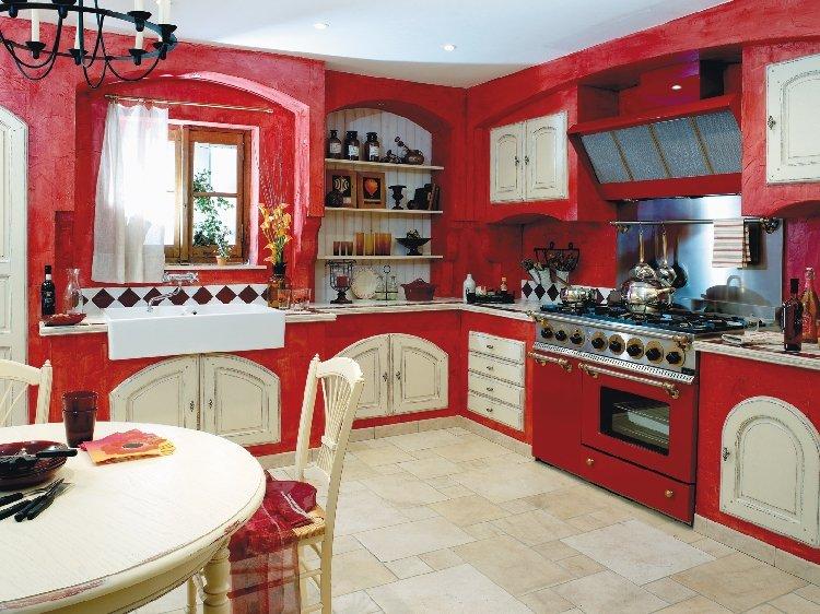 espace rangement cuisine chabert duval chassagne