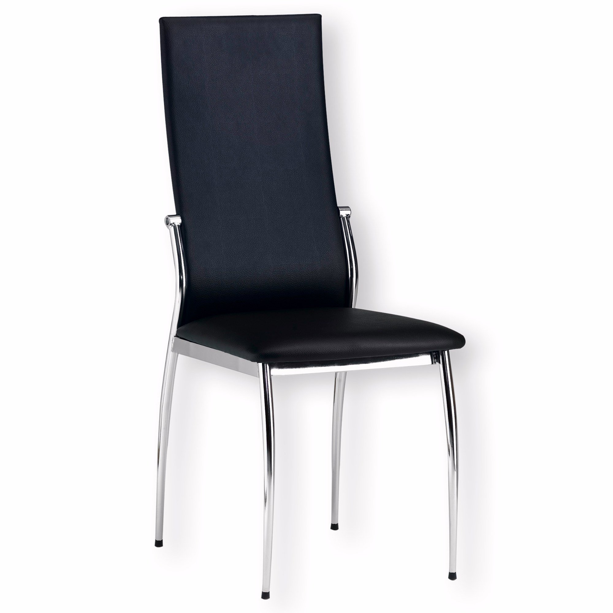 doris chaise moderne