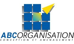 ABC Organisation Armentières