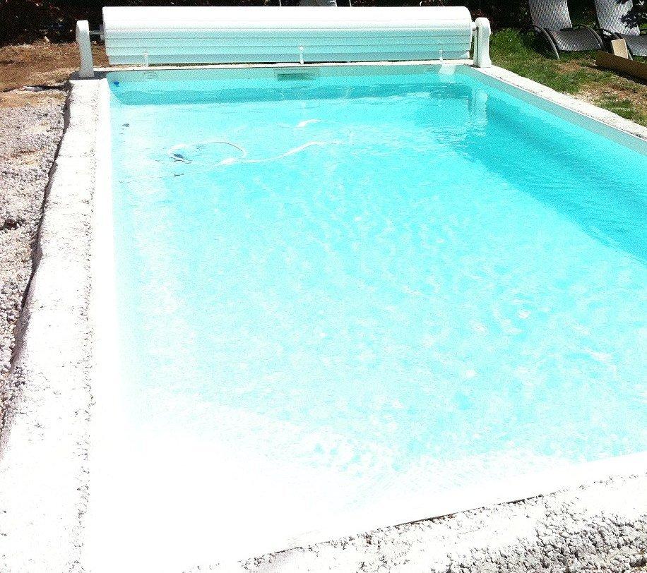 piscine aubagne