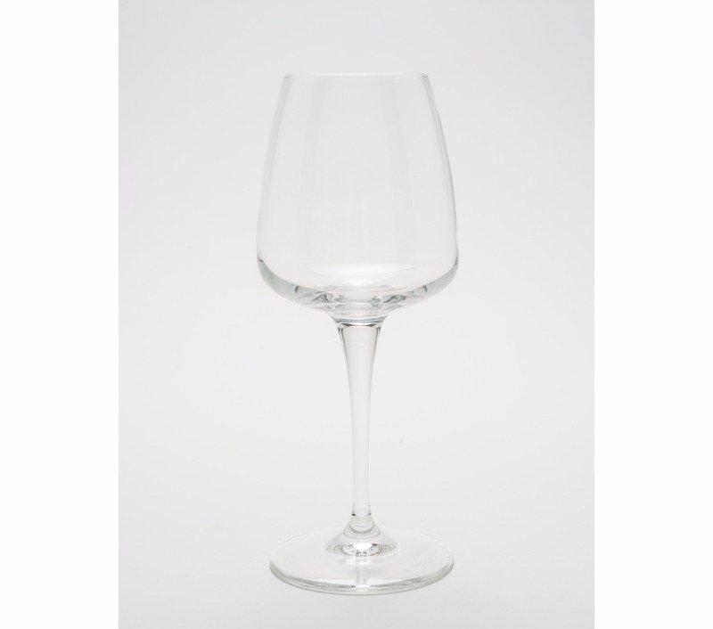 lps verre vin aurum