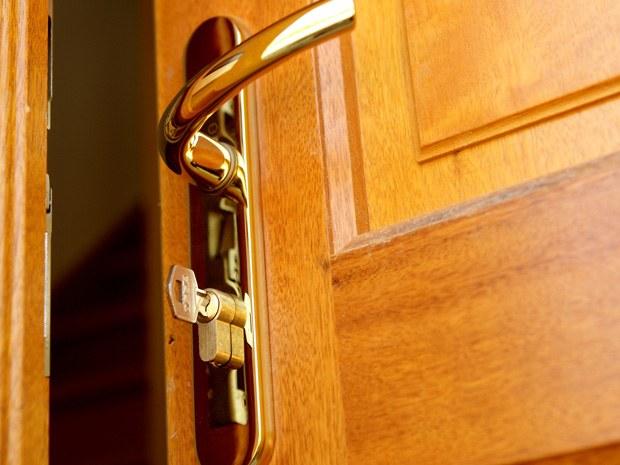 Votre porte d'entrée sur mesure
