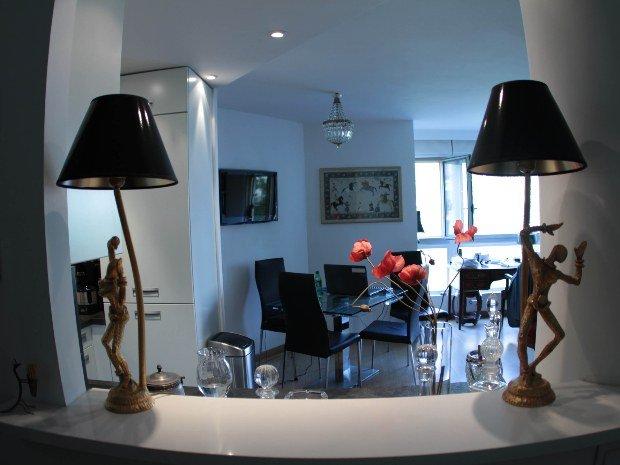 Les avantages du home staging Intérior\'s Home (Intérior\'s Home ...