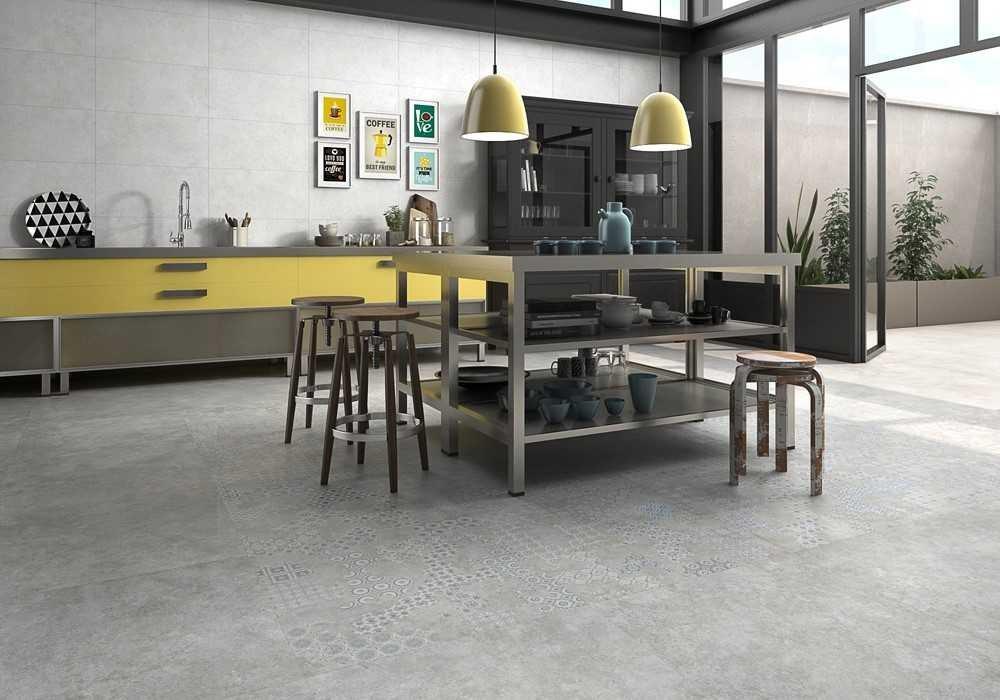 vente-carrelage-contemporain-gris-vaucluse