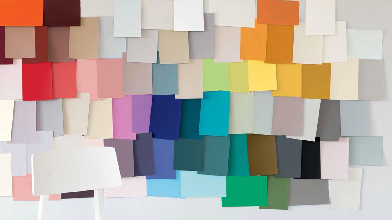 peinture pas cher levis peinture murale décoration mur espace revetements nieppe domaine sol et mur