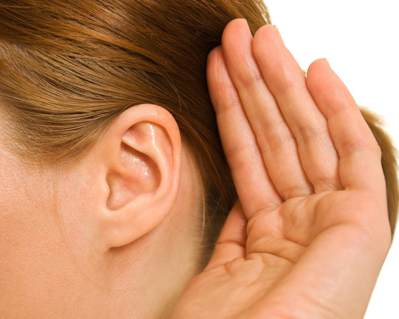Perte auditive - Sarah Bitbol - Saint-Maur-des-Fossés