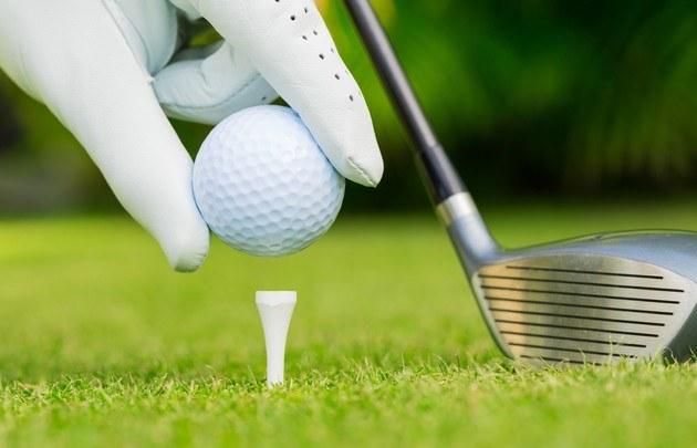 golf-equipement-accessoires-sport2000-salon_de_provence