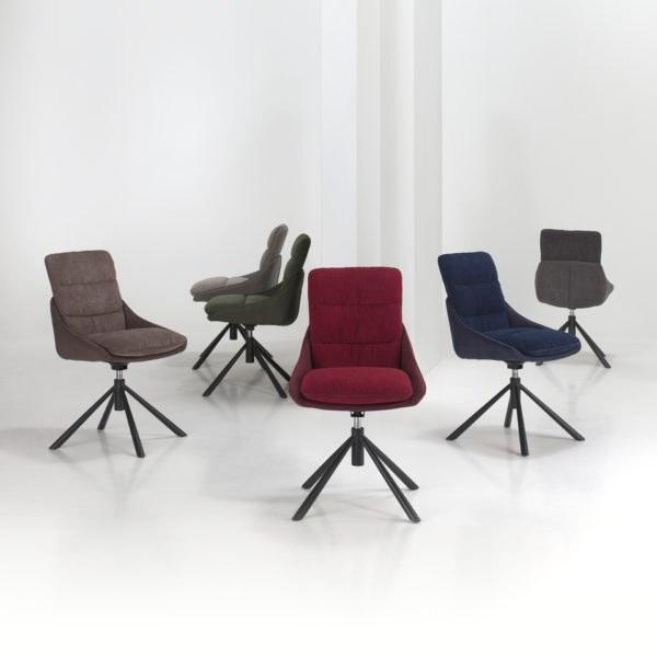 stoel-draaistoel-mignon-600x600