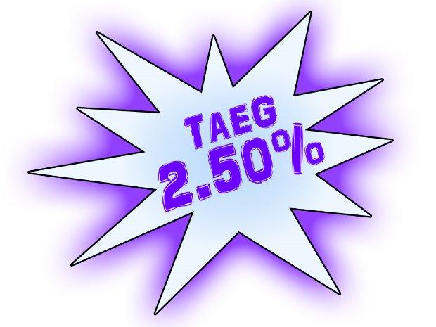 2.50% TEG TAEG gratuit financement crédit Esprit d'ouvertures devis fenêtres PVC alu porte Melun