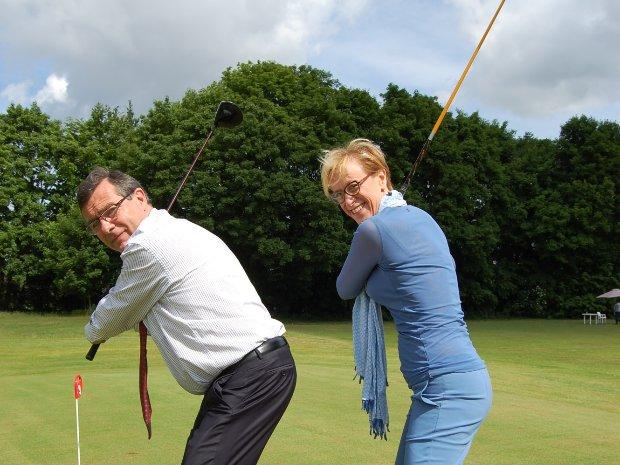 golfffff
