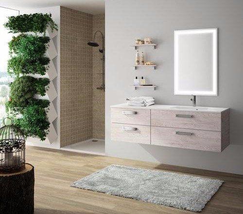 salles de bain nature zen avn concept contactez votre cr ateur de cuisines sur mesure saint. Black Bedroom Furniture Sets. Home Design Ideas