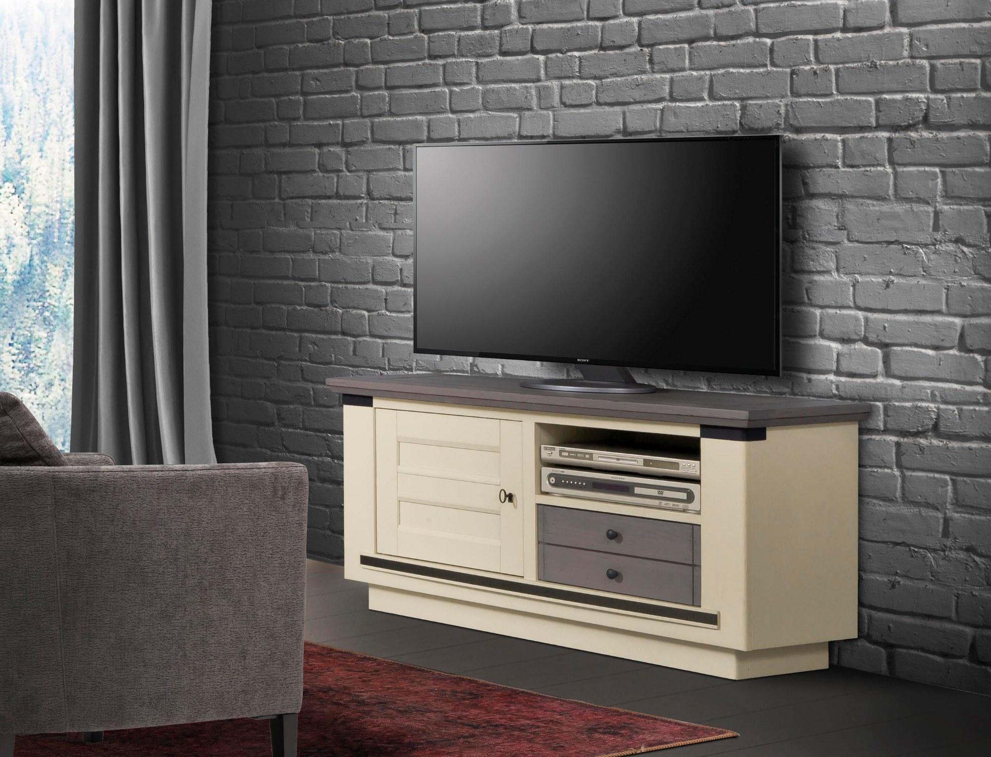 MAGELLAN meuble TV