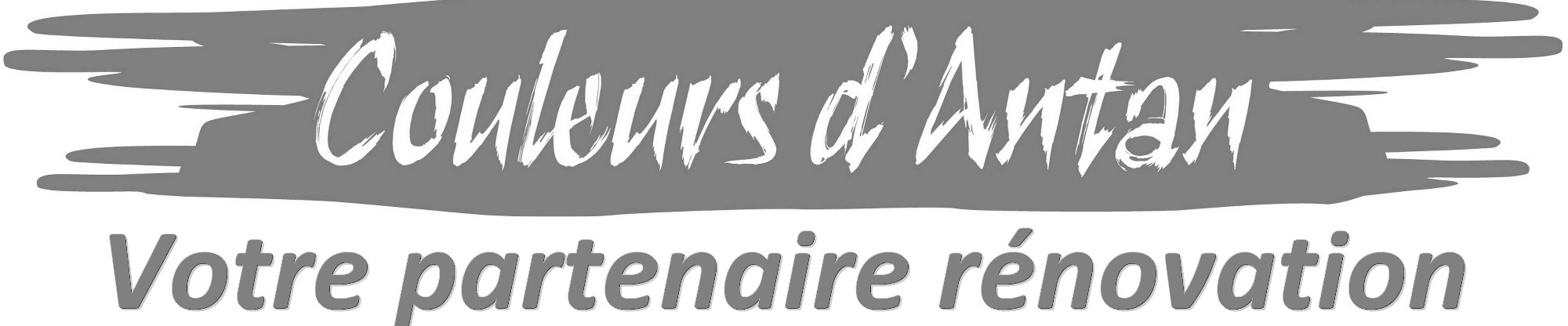 resine tous supports pas cher