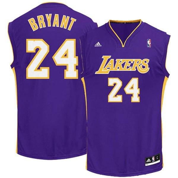 À-Bas-Prix-Los-Angeles-Lakers-Maillot-Basket-Enfant-Kobe-Bryant-sport2000-salon-de-provence