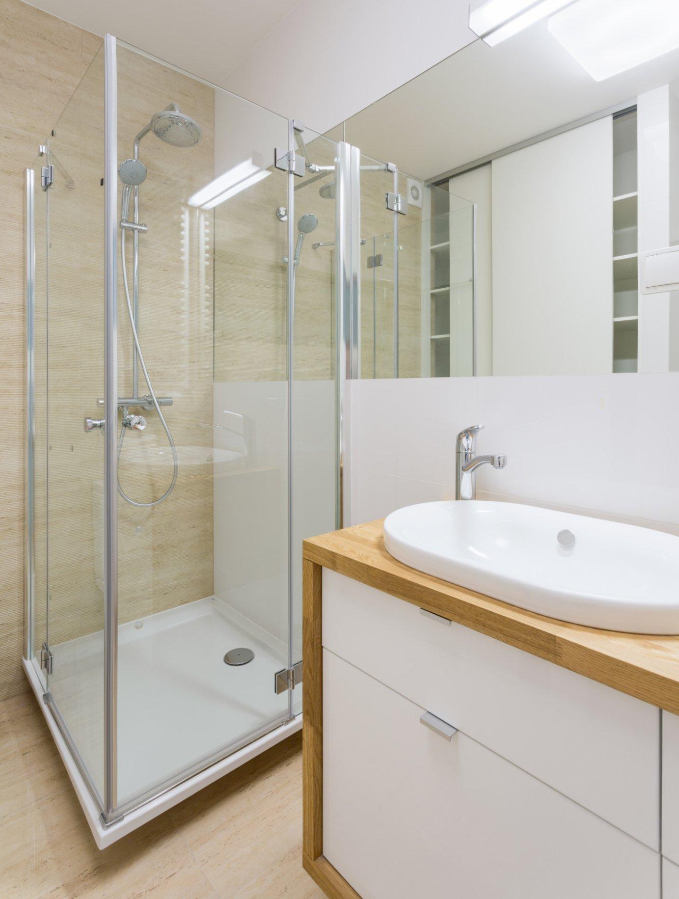 R novation sodev installateur depanneur a nimes dans le - Installateur salle de bain dunkerque ...
