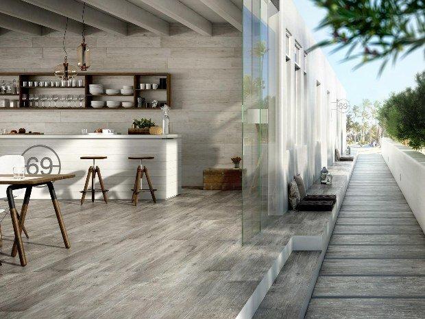 carrelage effet bois parquet interieur exterieur terrasse ambiance pierre aubagne marseille