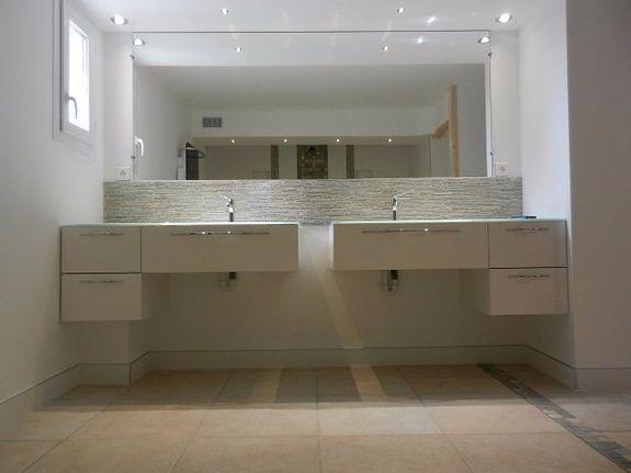 bodart frederic createur salle de bain vaucluse 84