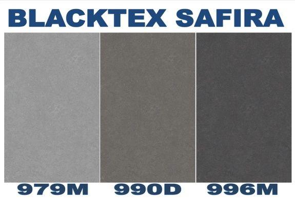 blacktex isophonique big pvs tapis (pvs tapis) - roubaix