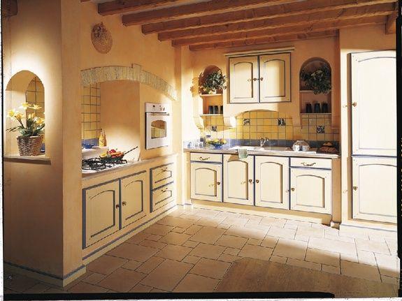 espace rangement cuisine chabert duval chambertin