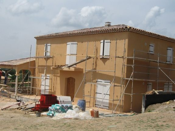 construction-villa-marseille