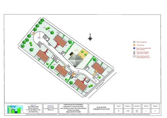 Plan A2C_PC-03_21-07-2021-Masse comm