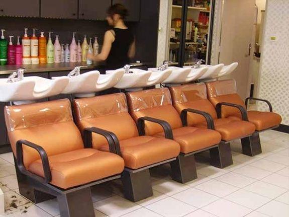 sellier rennes tigier sofa