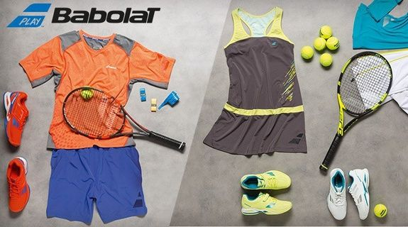 textiles-equipement-tennis_babolat_sport2000-salon-de-provence
