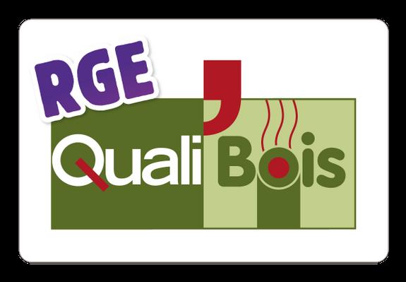 RGE Qualibois - Heat Cheminées - La Queue-en-Brie