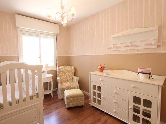 Rénovation - Peinture - Leduc - Revêtement - Expert - Magasin - eure et loir - Sarthe - Orne - ravalement - isolation - nordin - ressource - vente - décoration - bebe -