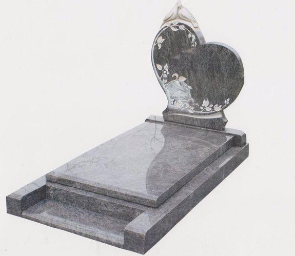 Monument funéraire-Pompes funèbres AUGUET FILS