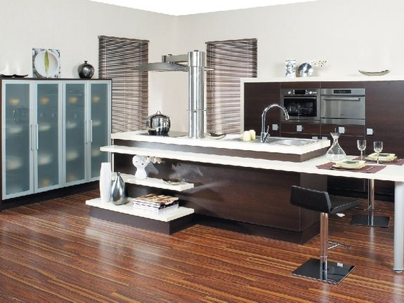 espace rangement cuisine chabert duval cromaline