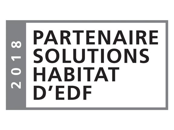 solution habitat