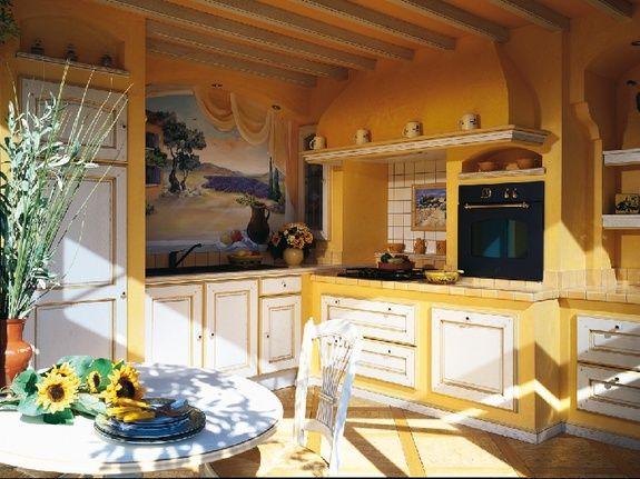 espace rangement cuisine chabert duval montrachet