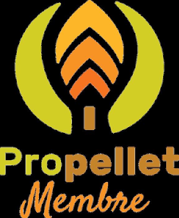 Pro Pellets