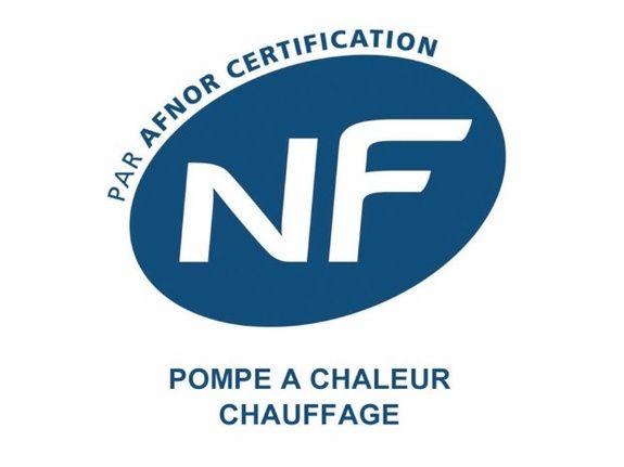 nf-pac-installation
