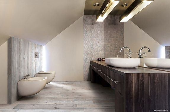 vente-carrelage-aspect-bois-blanc-parquet-contemporain-vaucluse.