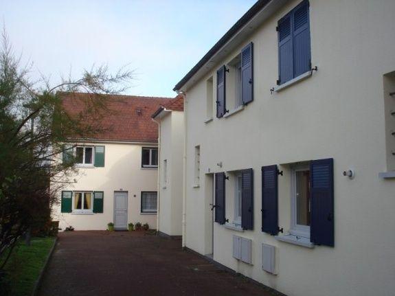 Ravalement façade 2