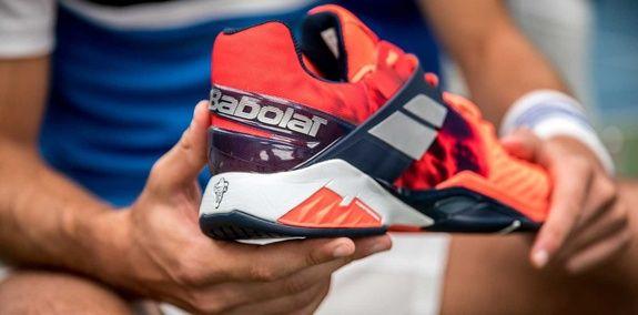 babolat-propulse-fury-sport2000-salon