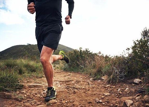 Chaussure-trail-homme-sport2000-salon-de-provence