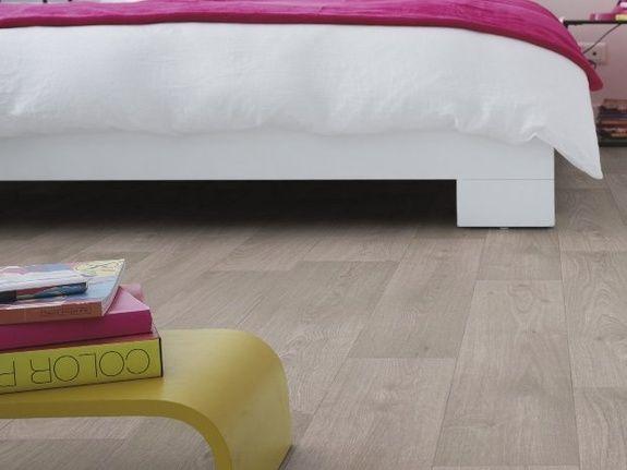 domaine sol et mur 59850 nieppe sol souple stratifie parquet moquette peinture lame vinyl clipsable