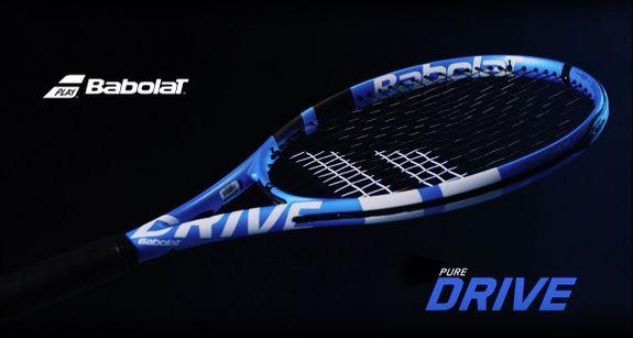 tennis-puredrive-babolat-sport2000-salon-de-provence