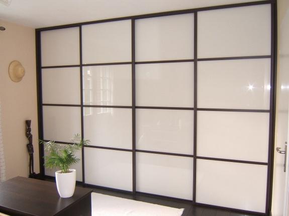 abc organisation agence d 39 armenti res cr ation de meubles de rangement sur mesure armentieres. Black Bedroom Furniture Sets. Home Design Ideas