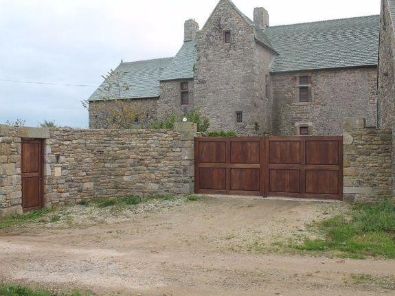 portail-bois-mouchel