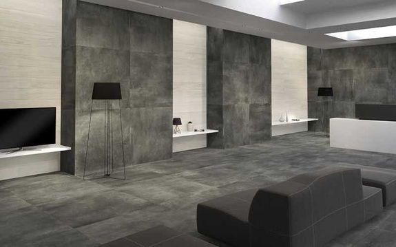vente-carrelage-interieur-italien-contemporain-architecte-vaucluse